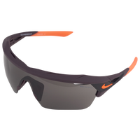 Nike Hyperforce Elite M Sunglasses - Maroon / Orange
