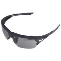 Nike Hyperforce M Sunglasses - Black / White