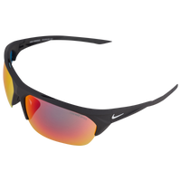 Nike Terminus Sunglasses - Black / White
