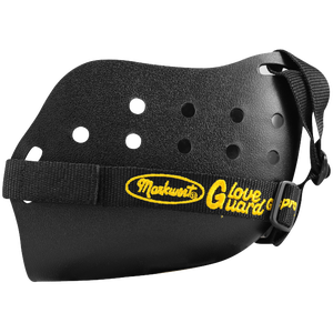 Markwort Glove Guard - Black