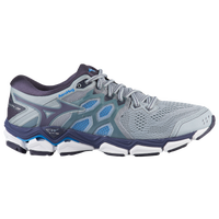 Mizuno Wave Horizon 3 - Men's - Grey