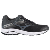 Mizuno Wave Inspire 15 - Men's - Black / Grey