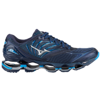 Mizuno Wave Prophecy 8 - Men's - Navy
