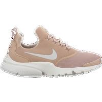 12ae053c0eef Nike Presto Fly - Women s - Casual - Shoes - Port Wine Metallic ...