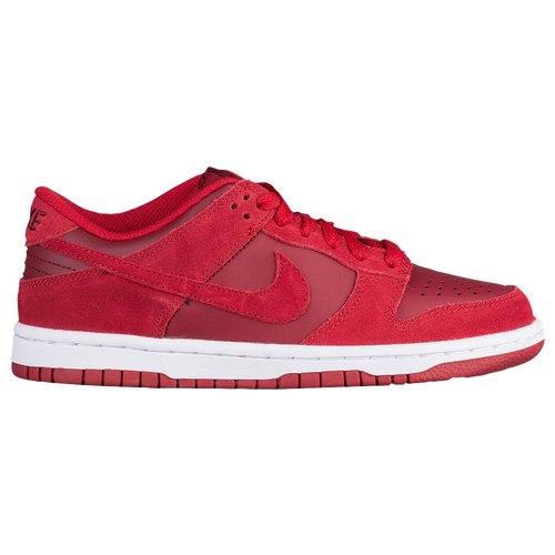 innovative design e6b33 5facc purchase nike dunk low red c28fd dc75a