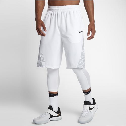 Men's Shorts | Foot Locker