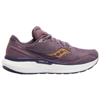 Saucony Triumph 18 - Women's - Purple