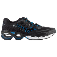 Mizuno Wave Creation 20 - Men's - Black
