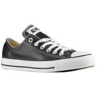 converse all star leather. converse all star ox leather l