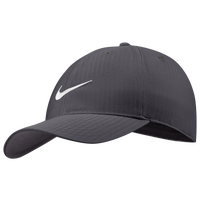 Nike Legacy91 Tech Golf Cap - Men's - Black