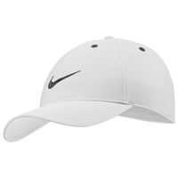 Nike Legacy91 Tech Golf Cap - Men's - White