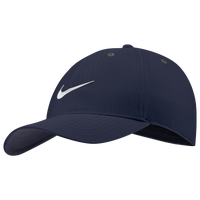 Nike Legacy91 Tech Golf Cap - Men's - Navy