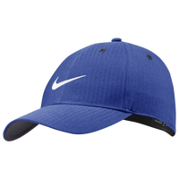 Nike Legacy91 Tech Golf Cap - Men's - Blue