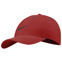 Nike Legacy91 Tech Golf Cap - Men's - Red