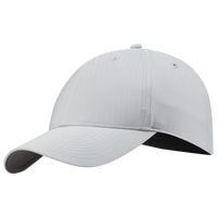 Nike Legacy91 Tech Custom Golf Cap - Men's - Grey