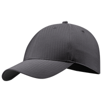 Nike Legacy91 Tech Custom Golf Cap - Men's - Black
