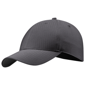 Nike Legacy91 Tech Custom Golf Cap - Men's - Dark Grey/Anthracite/White