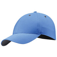 Nike Legacy91 Tech Custom Golf Cap - Men's - Light Blue