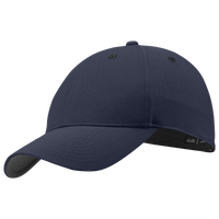 Nike Legacy91 Tech Custom Golf Cap - Men's - Navy