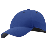 Nike Legacy91 Tech Custom Golf Cap - Men's - Blue