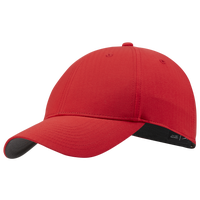 Nike Legacy91 Tech Custom Golf Cap - Men's - Red