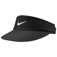 Nike Core Golf Visor - Men's - Black