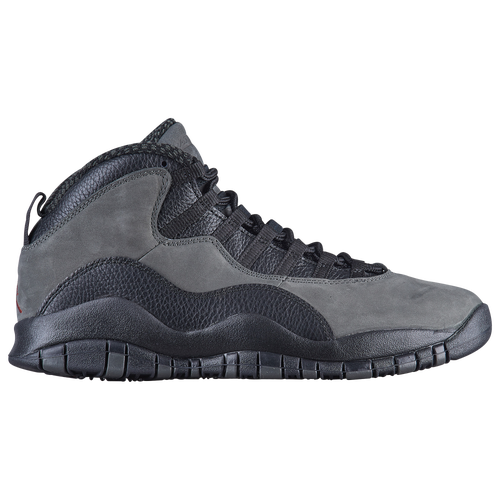 jordan retro 10 im back nz