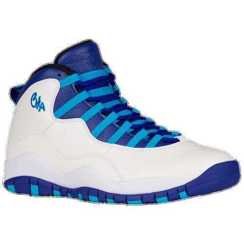 Jordan  Shoe Price Foot Locker