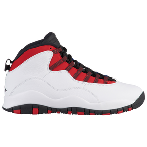 fa6881c1a20 ... top quality jordan retro 10 mens foot locker e0a59 ea1f6