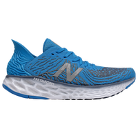 New Balance Fresh Foam 1080 V10 - Men's - Light Blue