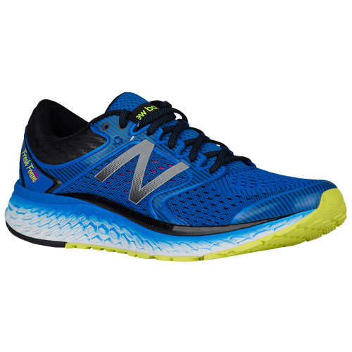 New Balance Fresh Foam 1080 V7 Men S Running Shoes
