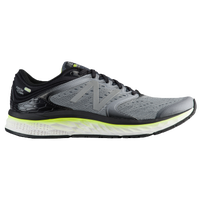 New Balance Fresh Foam 1080 V8 - Men's - Grey / Black