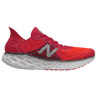 New Balance Fresh Foam 1080 V10 - Men's - Red