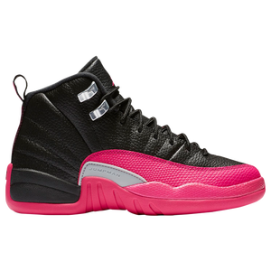 eddc3c530ee release date air jordan 12 gg dynamic pink release update dailysole ed463  9a67a; uk jordan retro 12 girls grade school foot locker c325f 235c8