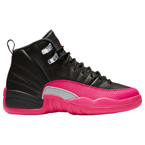 cool jordan shoes for girls