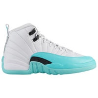 buy popular 1322f 067ef Jordan Retro Shoes   Kids Foot Locker