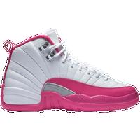6cb3598875df Jordan Retro Shoes
