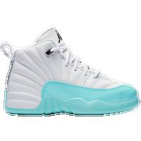 half off 258cd 313ea Nike Air Huarache - Women s   Foot Locker