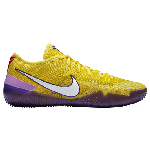 Nike Kobe AD NXT 360 - Men s - Basketball - Shoes - Bryant bc11fd5dd2