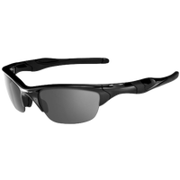 Oakley Half  2.0 Sunglasses - Men's - All Black / Black