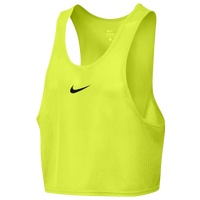 Nike Team Training Bib - Men's - Light Green