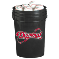 Diamond DOL-X Bucket Of Balls