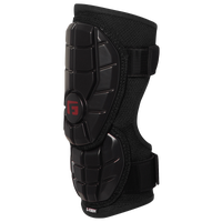 G-Form Elite Batter's Elbow Guard - Black