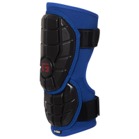 G-Form Elite Batter's Elbow Guard - Blue / Black