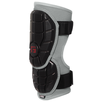 G-Form Elite Batter's Elbow Guard - Grey / Black