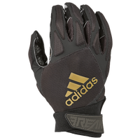 adidas Freak 4.0 Padded Receiver Glove - Men's - Black