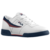 Fila Shoes | Foot Locker