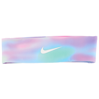 Nike Fury Headband 2.0 - Girls' Grade School - Multicolor