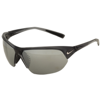 Nike Skylon Ace Sunglasses - Grey / Black