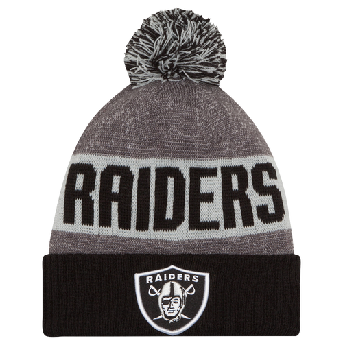 0ed1c881 New Era NFL Sideline Sport Knit - Men's